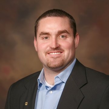 Know a PR Pro: Chapter President, Brad Ruhmann