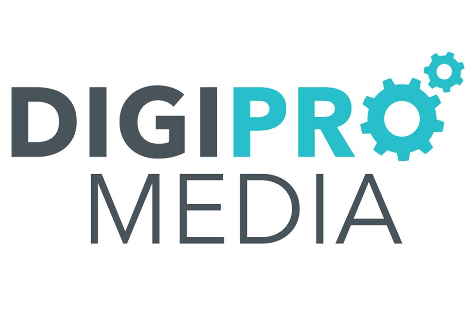 GUEST BLOG: Websites – Digital Accessibility 101