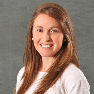 Know a PR Pro: Rebecca Paul – Martin