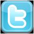 FPRA on Twitter